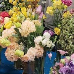 meghan-markle-flowers-to-unique-people-services_2