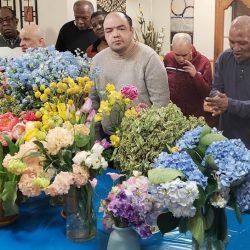 meghan-markle-flowers-to-unique-people-services_3