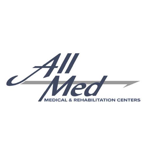 All Med Medical & Rehabilitation Centers