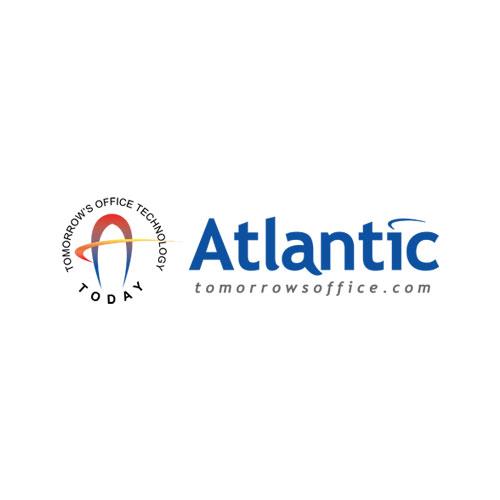 Atlantic Tomorrow Office