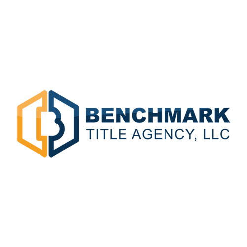 Benchmark Title Company