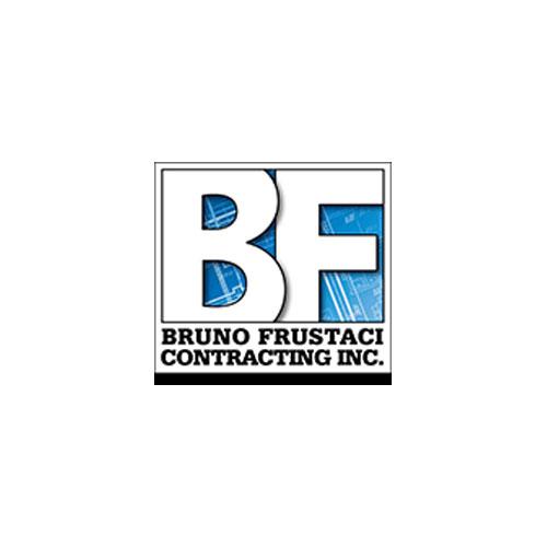 Bruno Frustaci Contracting, Inc