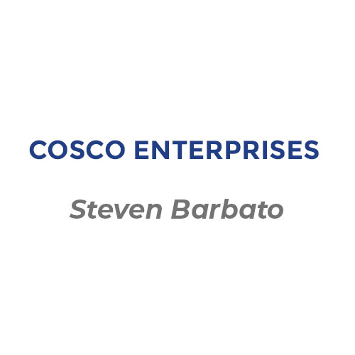 Cosco Enterprises