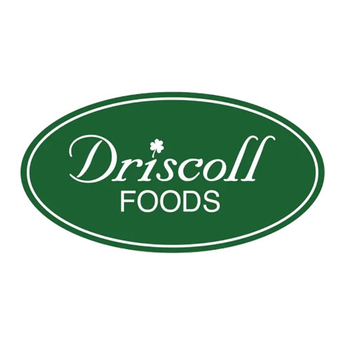 Driscoll Foods