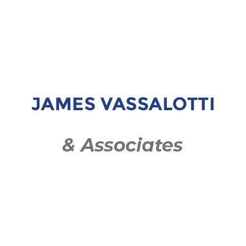 James Vassalotti & Associates