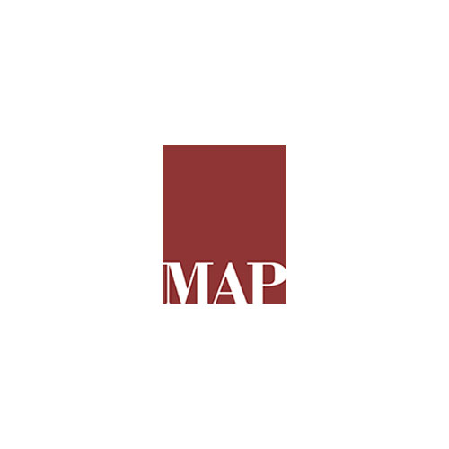 Magnusson Architects & Planning, PC