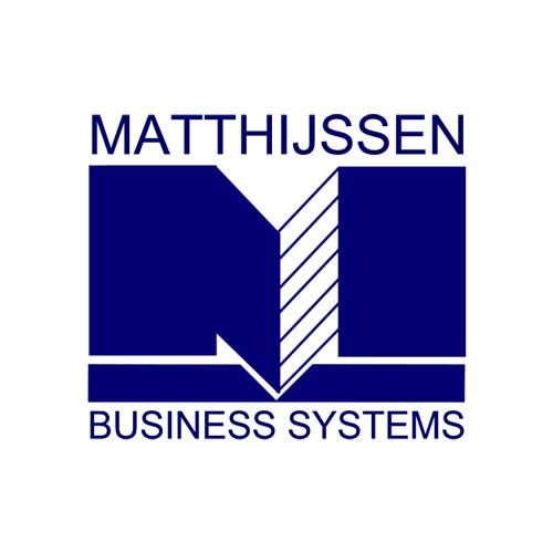 Matthijssen Business Systems
