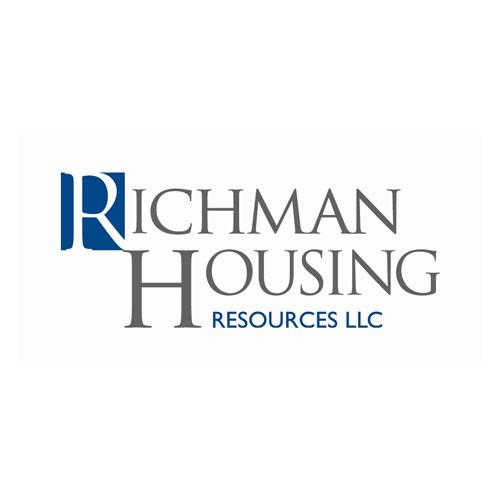 Richman Housing