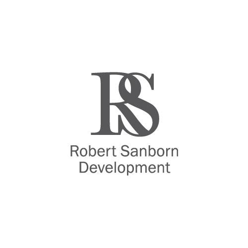 Robert Sanborn Development