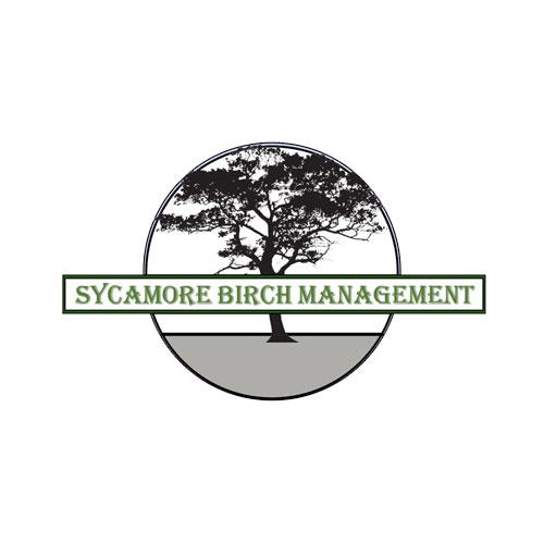 Sycamore Birch Management