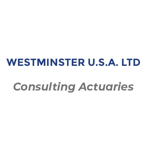 Westminster LLC